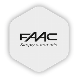 FAAC OFF1 300x300 1 - BE-FR - Traffic Bollards - Vehicle Access Control Systems - FAAC Bollards - FAAC
